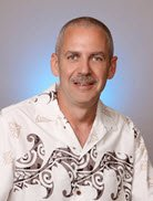 Tom Malloy, Oahu Real Estate Expert